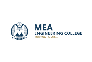M.E.A Engineering College India