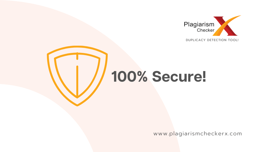 Secure and private software